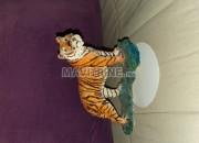 Photo de l'annonce: Figurines de décoration