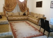 Photo de l'annonce: Salon Marocain complet