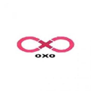 Logo du Vitrine: OXO