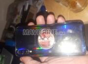 Photo de l'annonce: Samsung galmaxy  A 50