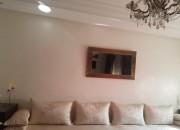 Photo de l'annonce: Appartement à vendre avec mobiler