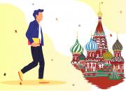 Photo de l'annonce: Découvrir la langue Russe I Culture et Traditions du pays