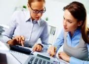 Photo de l'annonce: Financement non garanti Financement rapide et simple