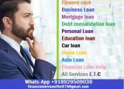 Photo de l'annonce: Mortgage loan, Debt consolidation loan