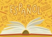 Photo de l'annonce: Prof. d'Espagnol
