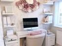 Photo de l'Annonce: شقة للكراء اليومي بأكادير 0643642930