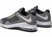 Photo de l'annonce: Nike air max