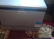 Photo de l'annonce: Machine à vaisselle sacrifiée