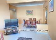 Photo de l'annonce: Appartement meublé  à louer à Agdal Rabat