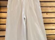 Photo de l'annonce: Pantalon large