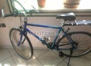 Photo de l'annonce: Bicyclette sport