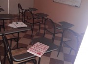Photo de l'annonce: Location d'une salle de formation pour des cours de soutien