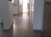 Photo de l'annonce: Appartement à louer - Temara (Wifak)