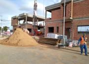 Photo de l'annonce: CONSTRUCTION DE VILLAS