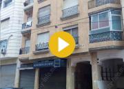 Photo de l'annonce: Appartement en Vente à Bd anfa Casablanca Centre ville