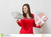 Photo de l'annonce: Do you need Personal Finance? Business Cash Finance
