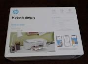 Photo de l'annonce: Vente Imprimente HP DestJet 2720