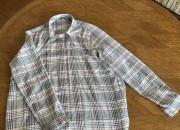 Photo de l'annonce: Chemise de chez marwa