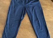 Photo de l'annonce: Pantalon de chez bershka